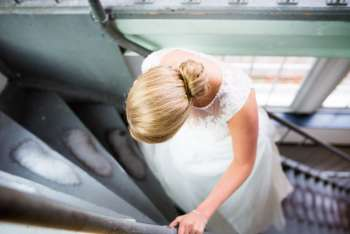 albart-en-linda-12, wedding
