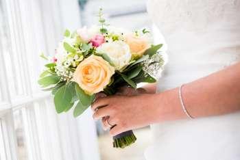 albart-en-linda-13, wedding