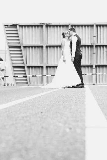 albart-en-linda-14, wedding