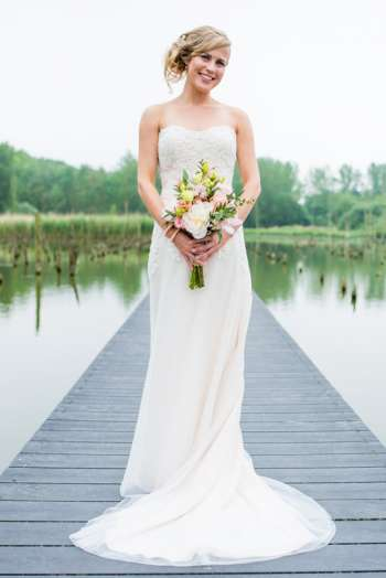 laurence-en-nanda-11, wedding