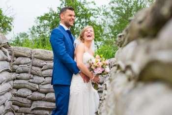 laurence-en-nanda-23, wedding