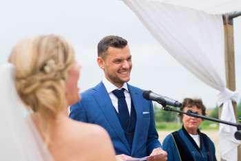 laurence-en-nanda-26, wedding