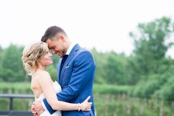 laurence-en-nanda-38, wedding