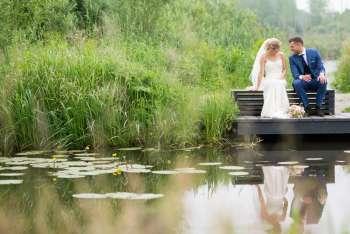 laurence-en-nanda-39, wedding