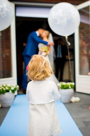 laurence-en-nanda-8, wedding