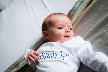 newborn-b-3, newborn