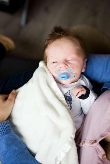 newborn-r-10, newborn