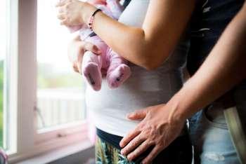 newbornshoote-2, newborn
