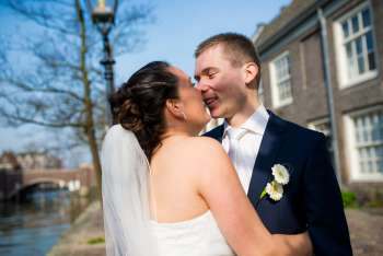 wedding-10, wedding