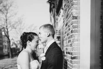 wedding-13, wedding