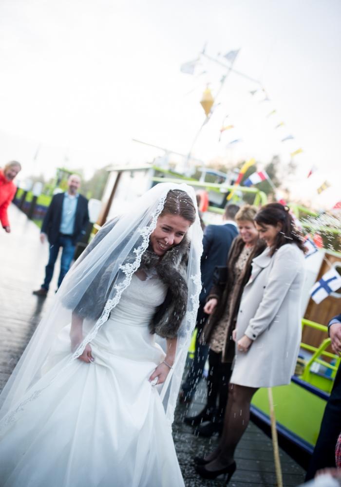 wedding-22-95f55e149210592b0a0595568f18c2ec