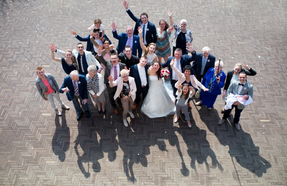 wedding-25-e42c3957d4f8e208325b1929210fe55a