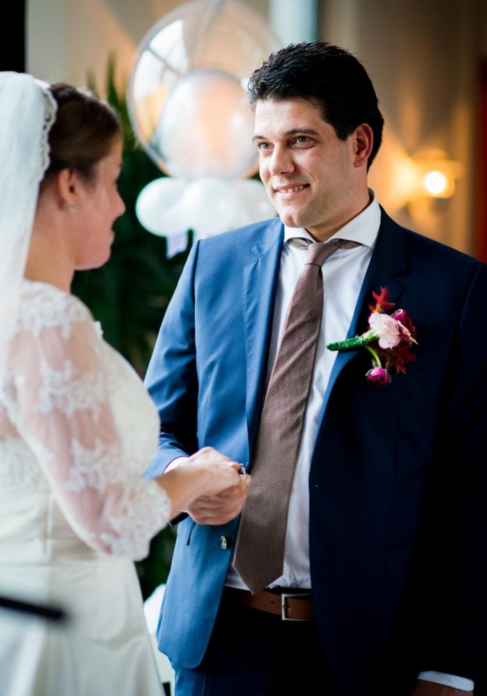 wedding-4-a0f8afa29d01742f6413ca0b8804cc23