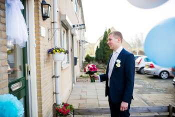 wedding-4, wedding