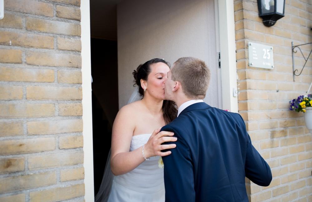 wedding-5-5f23ebb74004fc7fbcac5b479031a495