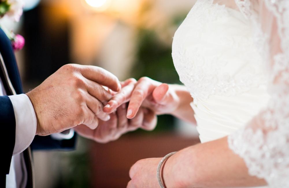 wedding-5-d5654ca086e0ee8b887e9892d322931a