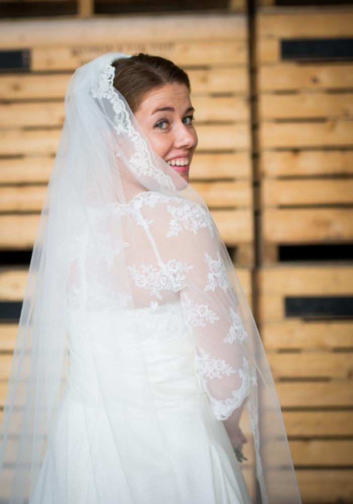wedding-8-1a7518a3219893ef16aa006c4cd7bfb3