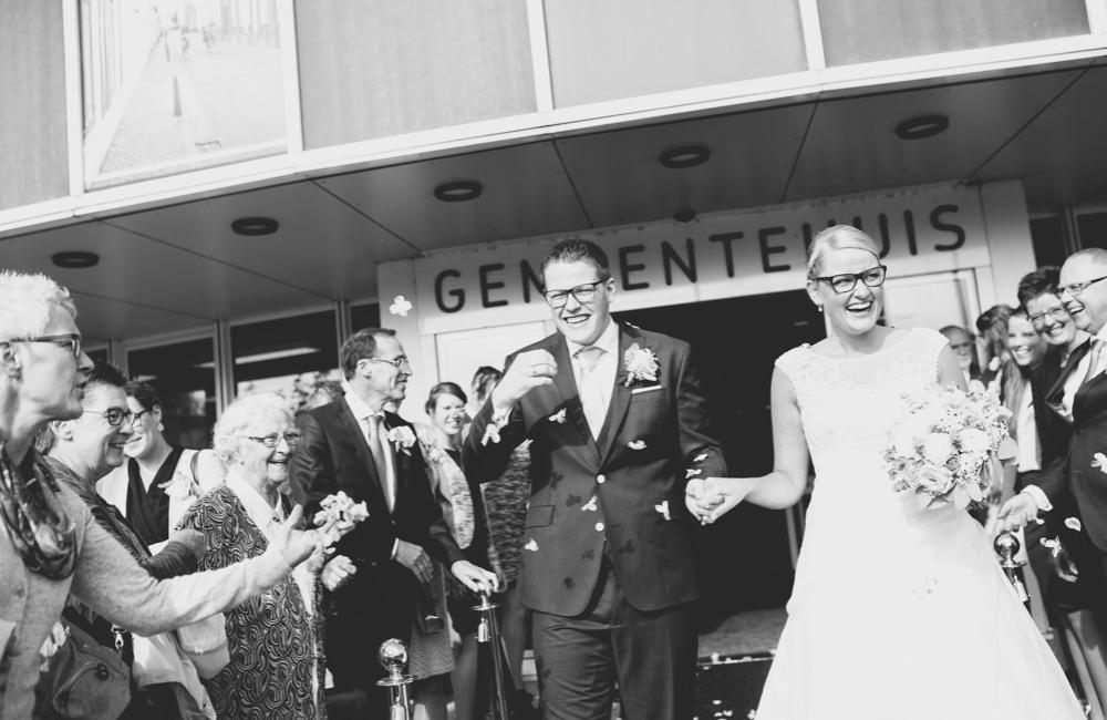 wedding-a-l-10-203d80b1efefc2042a8991f93b384c25