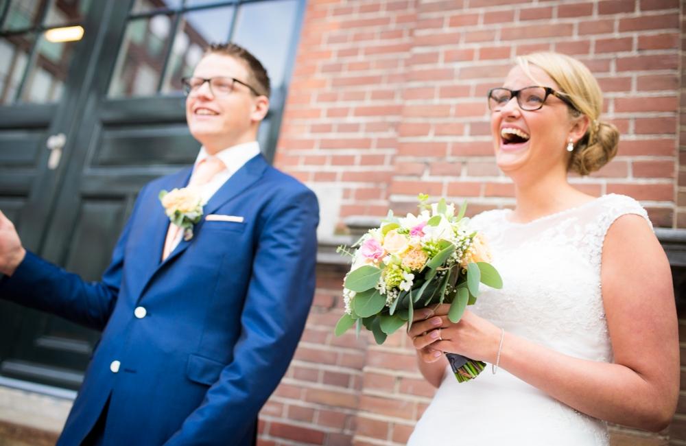 wedding-a-l-13-738701bacdf1b0417ef2af8c48bd2fc8