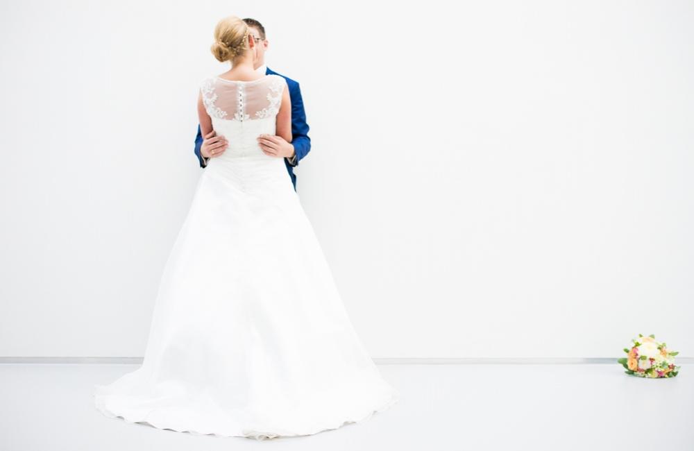 wedding-a-l-14-9baa2817bfd3b43683061a94ad0309d7