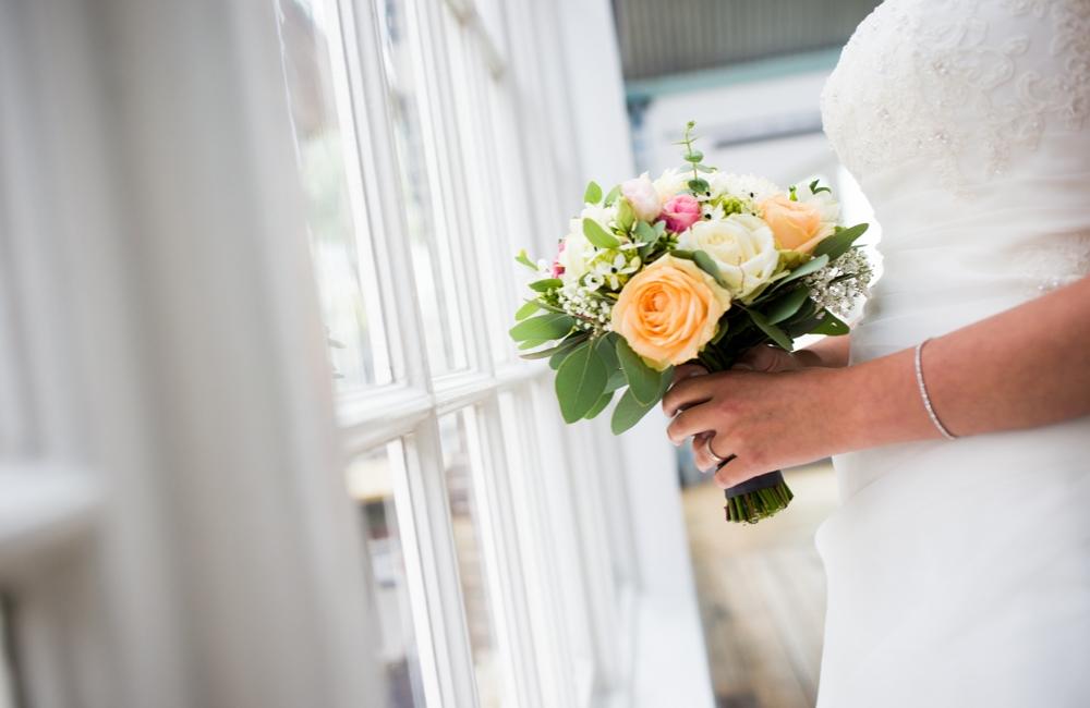 wedding-a-l-17-1f2323a0b1c83185239e87dc72b063bf