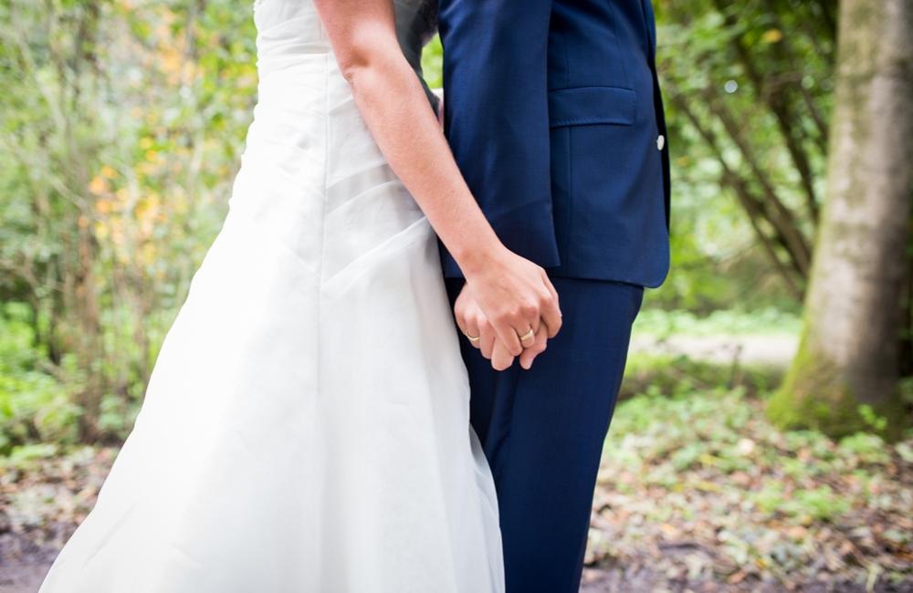 wedding-a-l-19-5d7992983e2e6c520ffc1378dfcb3b8a