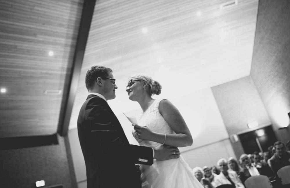 wedding-a-l-2-9cb2372b0fd12081a18187723b30dd87