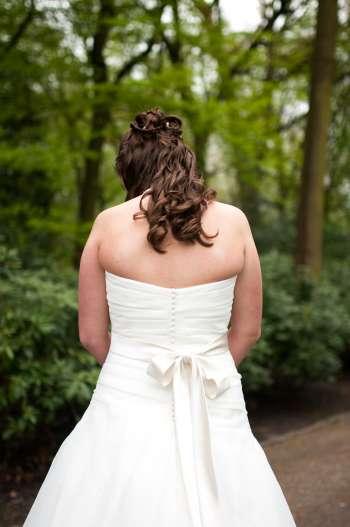 wedding-b-2, wedding