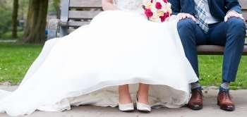 wedding-b-3, wedding