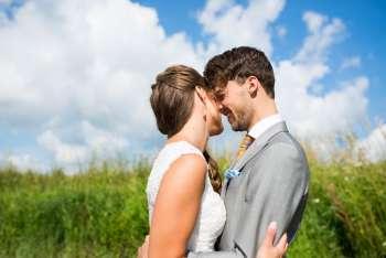 wedding-b-f-1,
