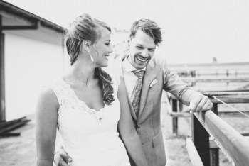 wedding-b-f-12, wedding
