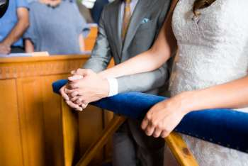 wedding-b-f-20, wedding
