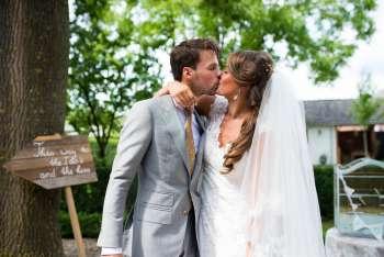 wedding-b-f-21, wedding