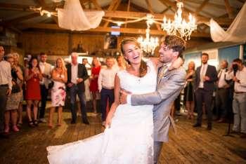 wedding-b-f-26, wedding