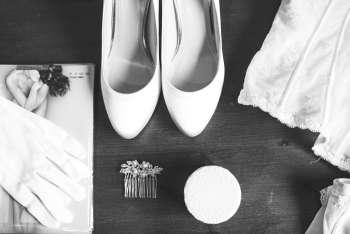 wedding-j-l-1, wedding