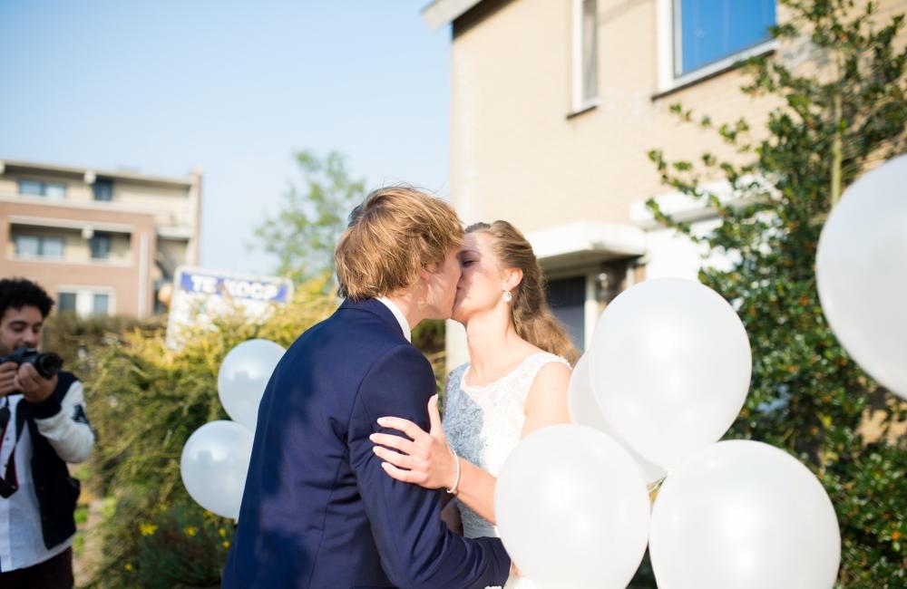 wedding-j-l-10-b55fd11809cb03d184bc8b769f727fda