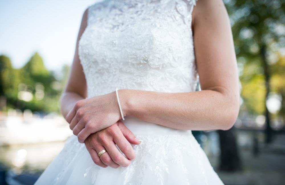 wedding-j-l-11-6ca52a885d2ead394f6ebe3d50779dab
