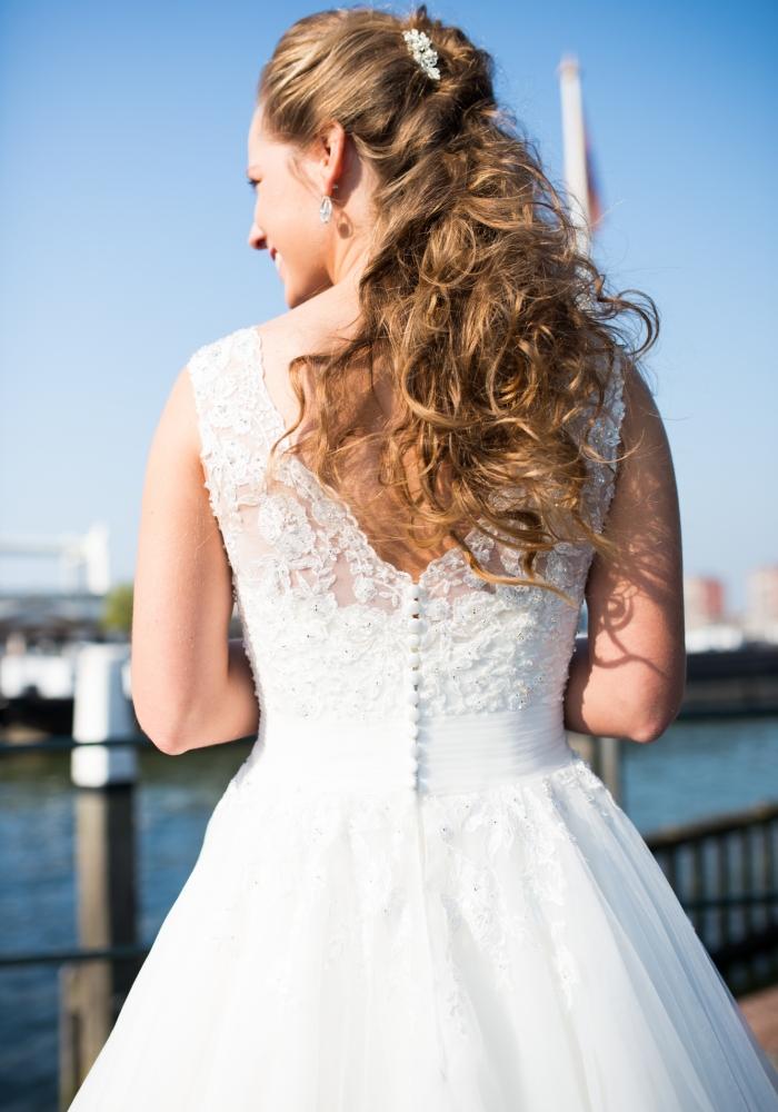 wedding-j-l-12-d8a2e39ca188166e17a9efe8cad2c1a2