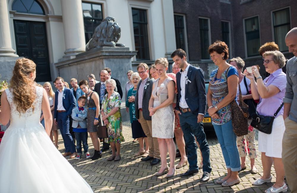 wedding-j-l-19-fceaf7b201a79d22296d14b1d29498f0