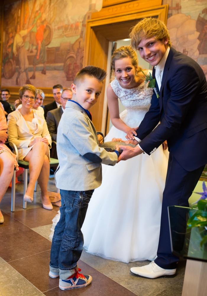 wedding-j-l-21-7c6233c920421682e158d461090d6b90