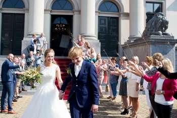 wedding-j-l-24, wedding