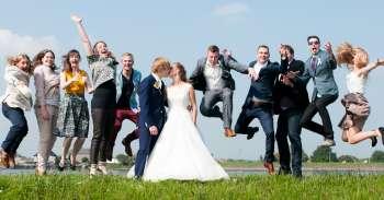 wedding-j-l-25, wedding