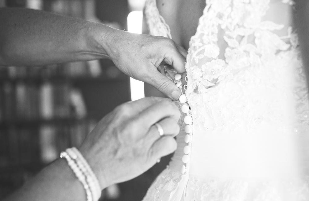 wedding-j-l-5-6a71073c6b15f22b78a42087b59efb6f