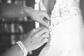 wedding-j-l-5, wedding
