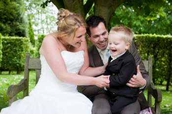 wedding-j-s-11, wedding family