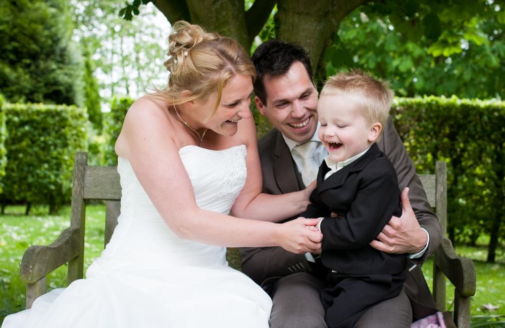 wedding-j-s-11-4de961fab76b994941460c89d7e99933