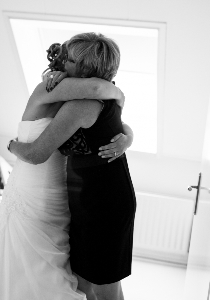 wedding-j-s-2-d711527e45742fd58bbc5d3273fdeb68