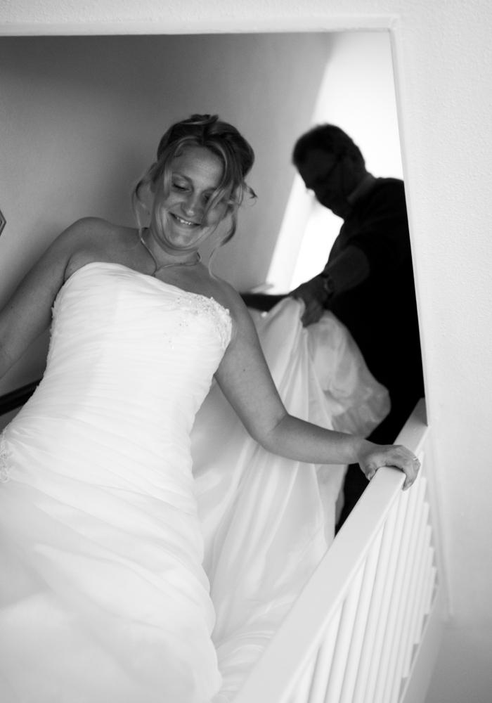 wedding-j-s-3-4a999865025730b14f3519606d4bf71f