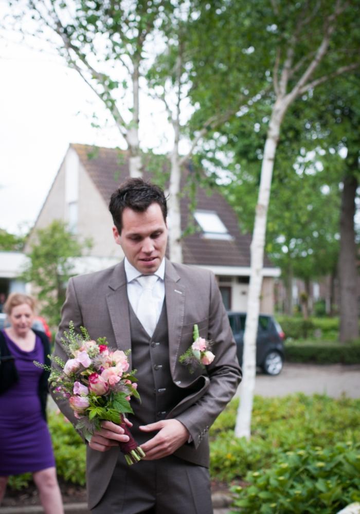 wedding-j-s-5-853929d00c4071263a6974843d4e2453