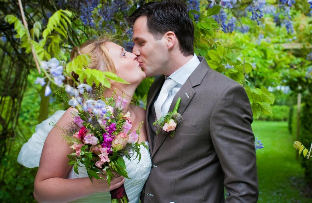 wedding-j-s-8-ff093003526168aeccc6e7790cfb4754